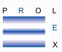 Prolex_Logo