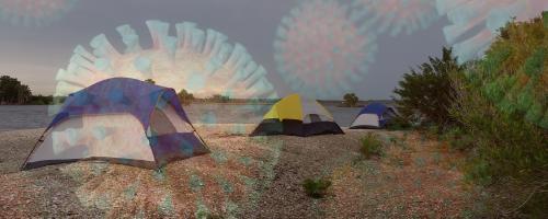 Campamento_Verano_Covid